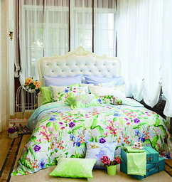 紫羅蘭家紡產品9