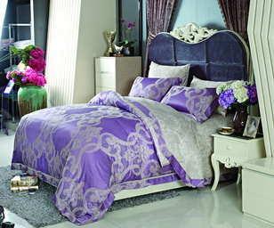 紫羅蘭家紡產品10